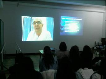 Dr. Remartínez Escobar