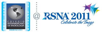 CIR @ RSNA
