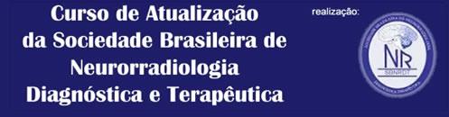 Curso Actualizacion Neurorradiologia
