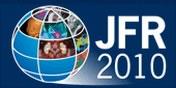 JFR 2011