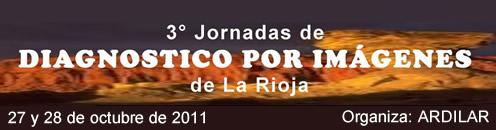 Jornadas La Rioja