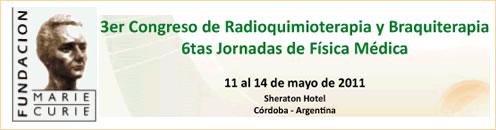 Radioquimioterapia