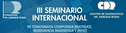 Seminario TCM