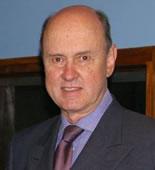 Dr. Ernesto R. Briggs