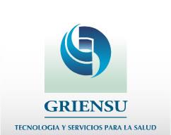 Griensu