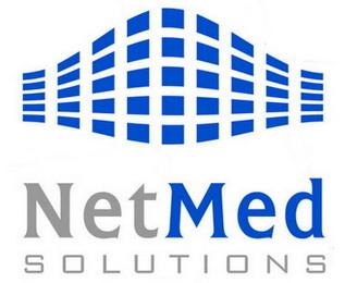 Netmed