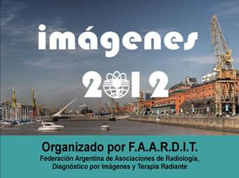 Imágenes 2012