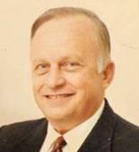 Dr. Leopoldo Stordeur