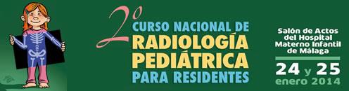 Curso Radiología para Residentes