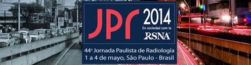 JPR 2014