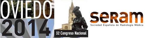 SERAM Oviedo 2014