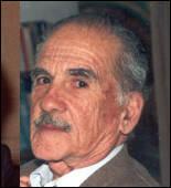 Dr. Diógenes Ruiz Posse