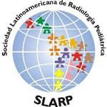SLARP