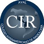 Aval del CIR
