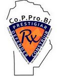 Co.P.Pro.Bi.
