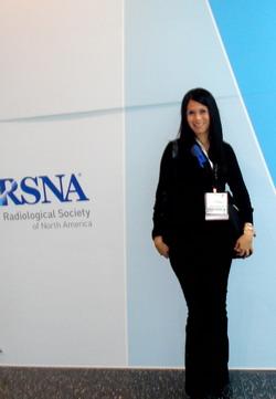 Dra. Irina Tolabin