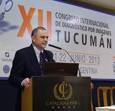 Prof. Dr. Nicolás Mercado Nieto