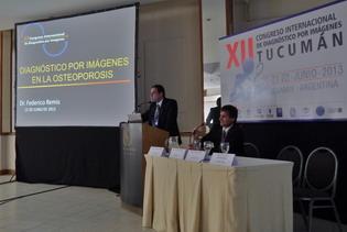 Presidente de la sesión fue el Dr. Carlos Capiel y los Secretarios los Dres. Elías Salum y Gustavo Sockolsky