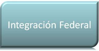 Integración Federal