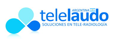 Telelaudo