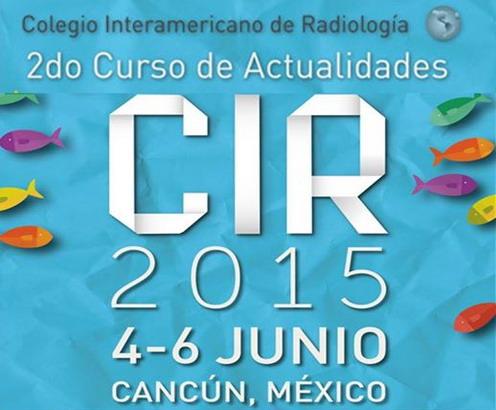 CIR 2015