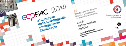 ECOFAC2014