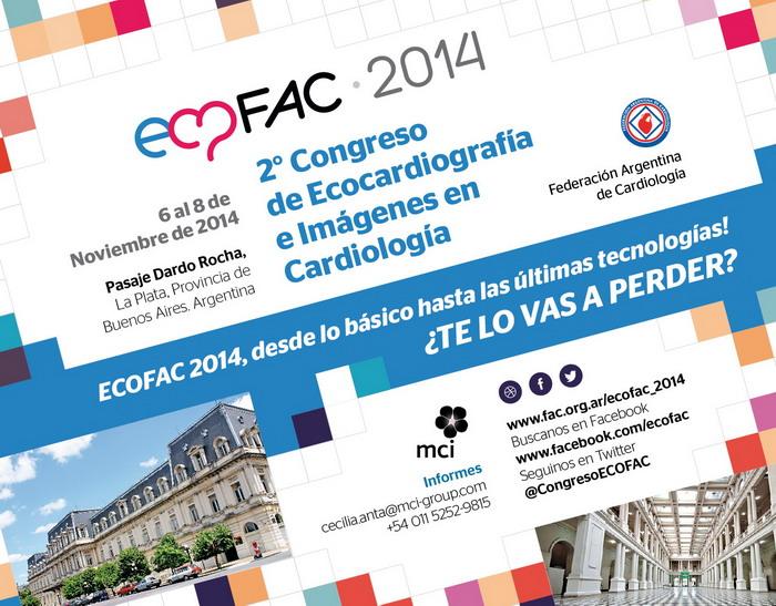 ECOFAC 2014