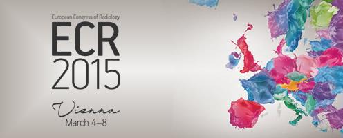 ECR2015