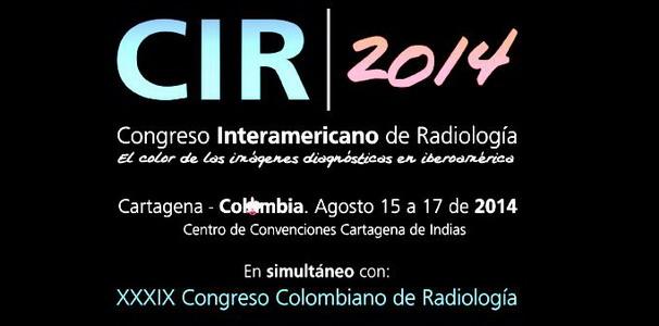 CIR 2014