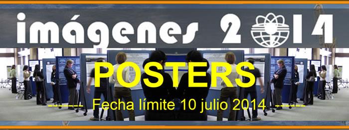 Poster fecha límite