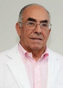 Carlos Oulton