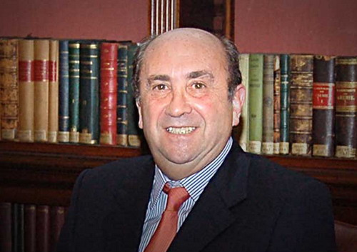 Sergio Moguillansky
