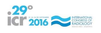 29º ICR Argentina 2016