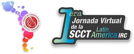 Jornada SCCT
