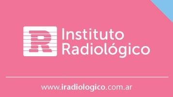 Instituto Radiológico