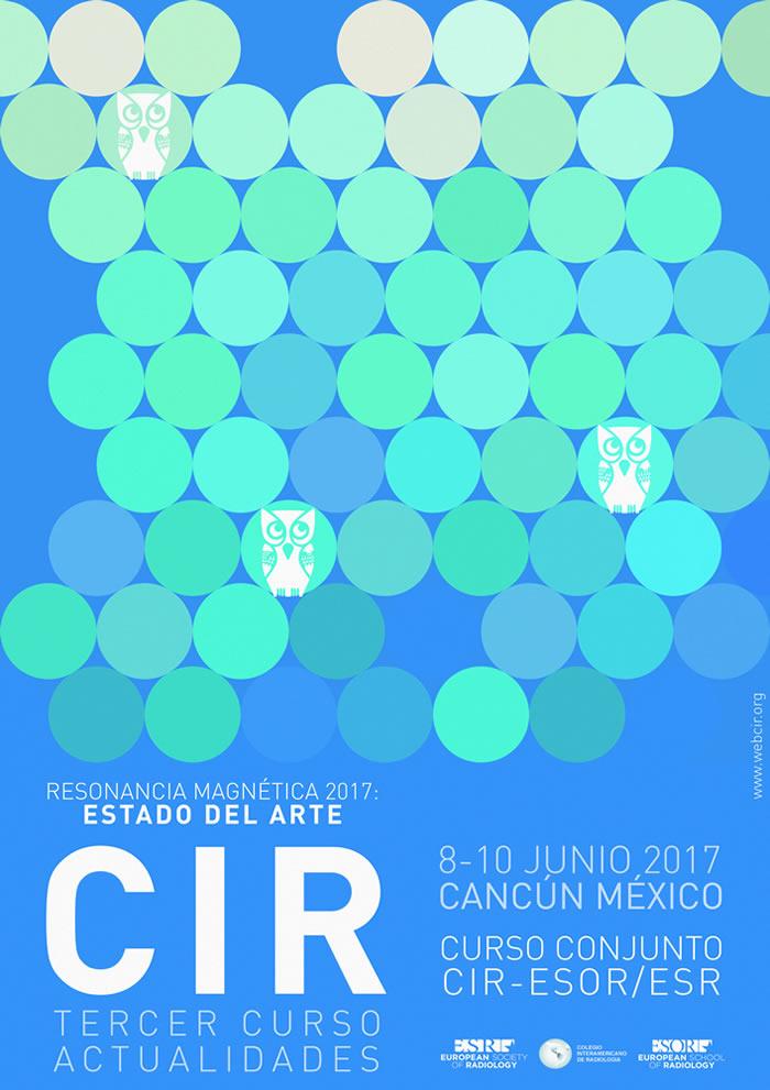 CIR Cancún 2017