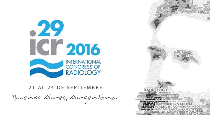 ICR 2016 - Inscripciones abiertas