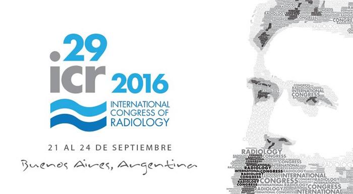 Inscripciones ICR 2016