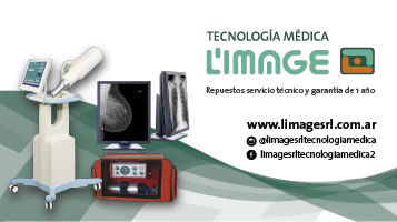 Tecnología Médica L'IMAGE