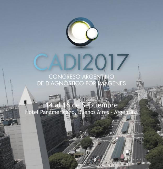 CADI 2017