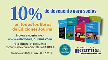Ediciones Journal
