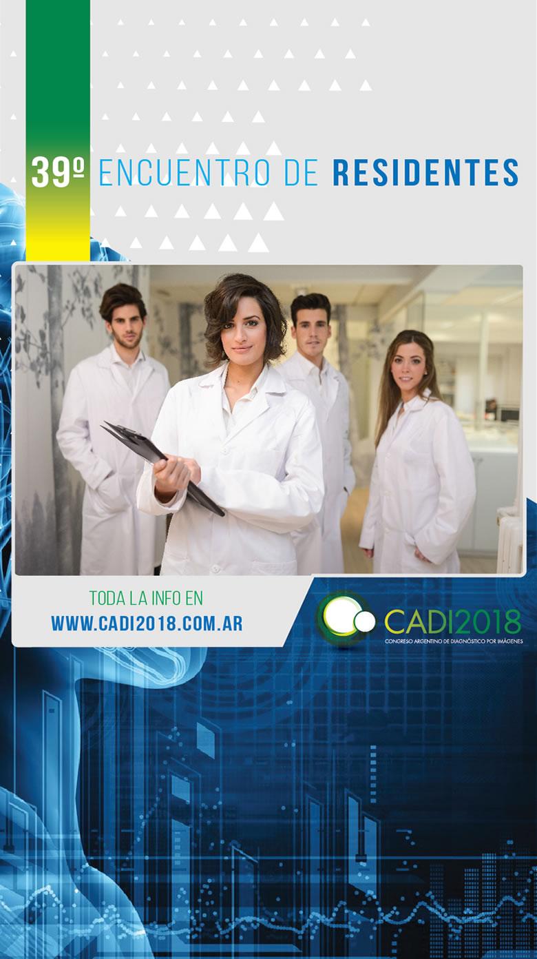CADI 2018