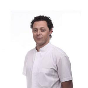 Dr. Gustavo Raichholz