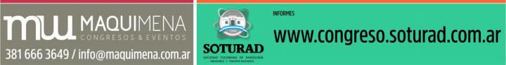 www.congreso.soturad.com.ar